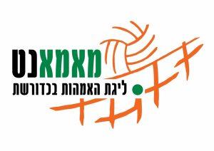לוגו מאמאנט