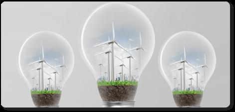 אנרגיה מתחדשת nzo