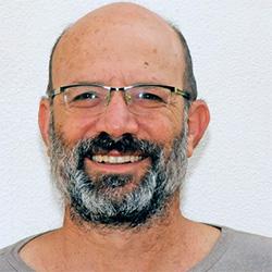 רן רביב