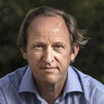 Mark J Nieuwenhuijsen